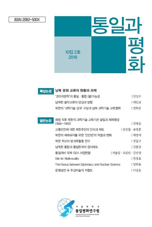 통일과평화 10집2호 표지.JPG