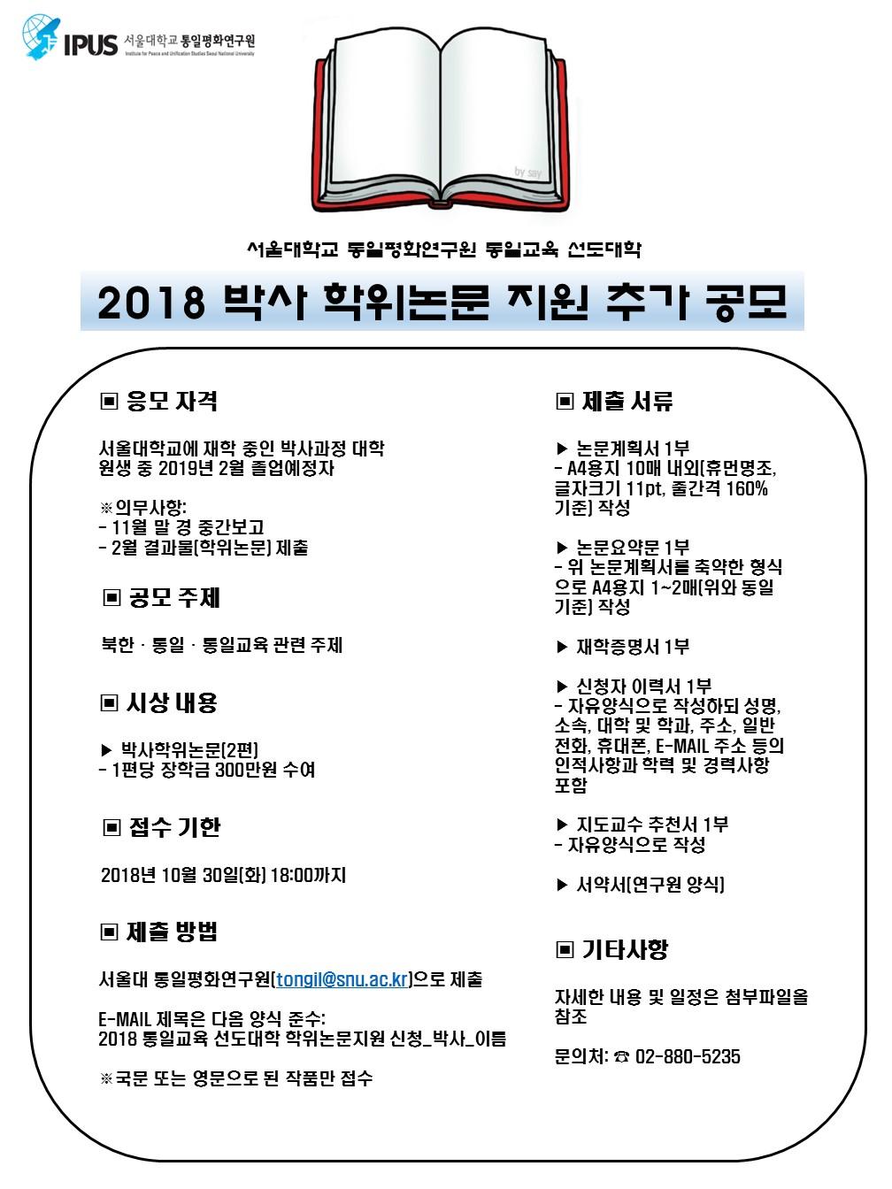 2018학위논문지원사업(박사과정 추가 공모).jpg